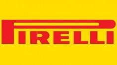 2016 Pirelli Takvimi