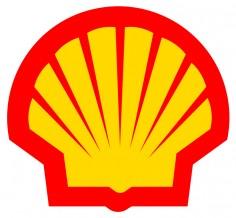 Shell Eko Yarışları Sonuçları ve Honda'nın Yeni Gözdesi Haberi